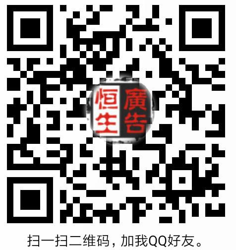 manbetx手机版注册